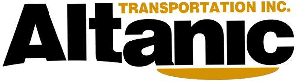 Altanic Transportation Inc